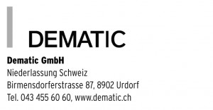 Dematic GmbH
