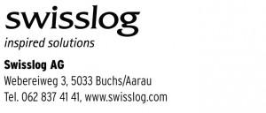 Swisslog AG
