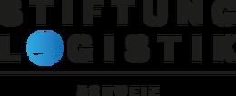 Stiftung Logistik Schweiz