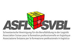 ASFL /SVBL