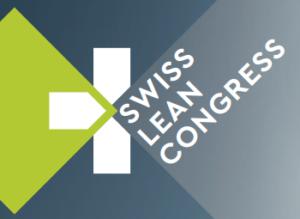 SwissLeanCongress